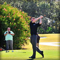 Gallery Image prca-golf.jpg