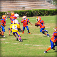 Gallery Image prca-pop-warner.jpg