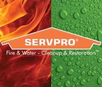 SERVPRO of Alachua County West