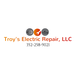 Troy's Electric Repair, LLC