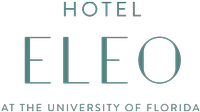 Hotel Eleo at the University of Florida