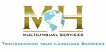 Mile High Multilingual Services Inc.