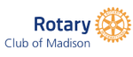 Rotary Club of Madison *