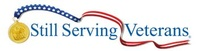 Still Serving Veterans