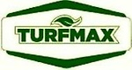 TURFMAX - Lawn Care & Landscape Management