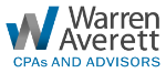 Warren Averett, LLC