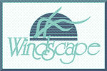 Windscape Apartments