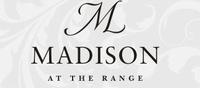 Madison at the Range*