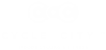 Cycle City Fitness, LLC