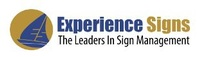 Experience Signs