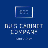 Buis Cabinet Company