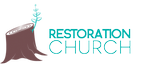 Restoration Foursquare Church *