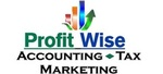 Profit Wise Accounting Bookkeeping Tax and Marketing