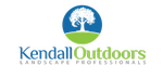 Kendall Outdoors
