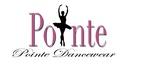 Pointe Dancewear *