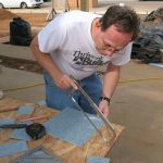 Thrivent Builds lends a helping hand to Habitat for Humanity