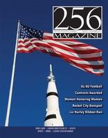 256 Magazine