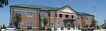 Madison City Schools *