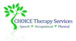 Choice Therapy Services *