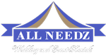 All Needz Rental Center, Inc
