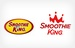 Smoothie King #1430*