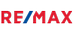ReMax Unlimited Wiersma Team*