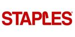 Staples-Hwy 72 W*
