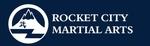 Rocket City Martial Arts