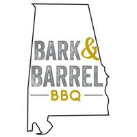 Bark & Barrel BBQ*