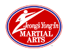 Jeong's Yong-In Martial Arts*