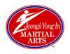 Jeong's Yong-In Martial Arts*