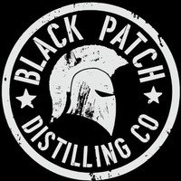 Black Patch Distilling Company, LLC*