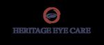 Heritage Eye Care*