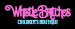 Whistle Britches Children's Boutique*