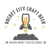 Rocket City Craft Beer