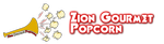 Zion Popcorn*
