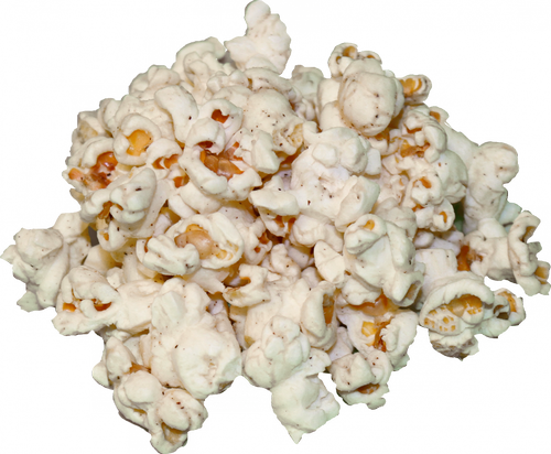 Gallery Image Zion%20popcorn.png