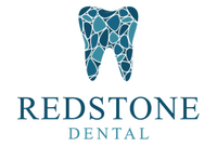 Redstone Dental