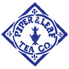 Piper & Leaf Artisan Tea Co.