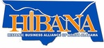 Hispanic Business Alliance of North Alabama