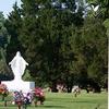 Huntsville Memory Gardens