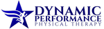 Dynamic Performance Physical Therapy