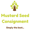 Mustard Seed Consignment, LLC*