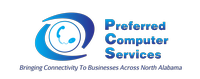 Preferred Computer Services, Inc