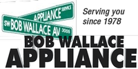 Bob Wallace Appliance Sales