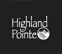 Highland Pointe Apartments