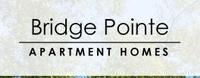 Bridgepointe Apartments