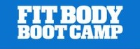 Madison Fit Body Boot Camp*