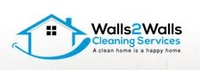 Walls Cleaning Services LLC*