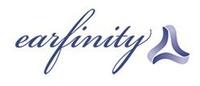 Earfinity - Dr Mark Hagood*